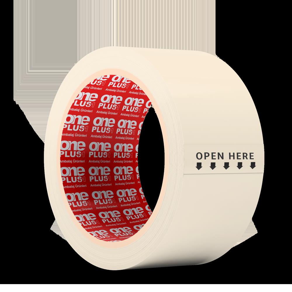 OnePlus +1 Akritek Adhesive Tape 35 Micron